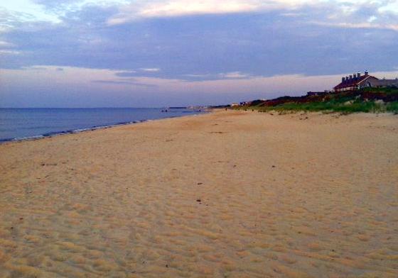 Picture of Virginia Beach, Virginia