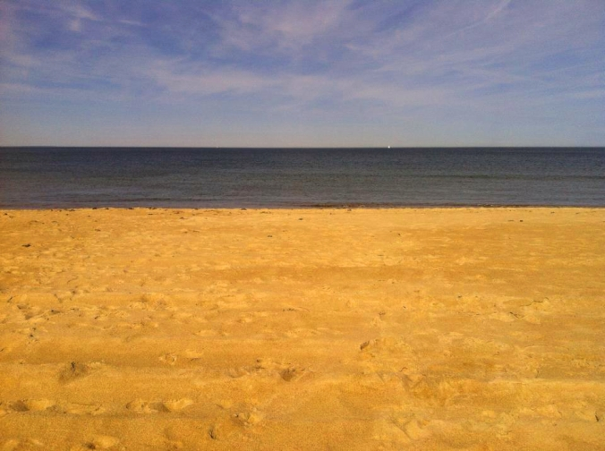 Picture of Virginia Beach, Virginia